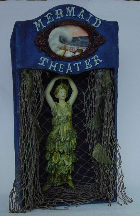 mermaid-theater-main