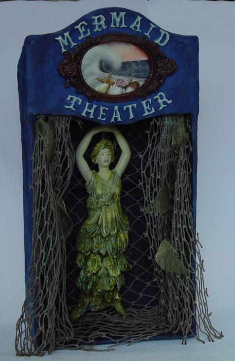 mermaid-theater-main