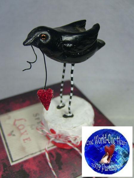 valentine-crow-giveawayl