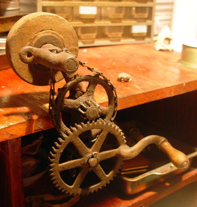 Diy Veritas Bench Grinder Tool Rest Wooden Pdf